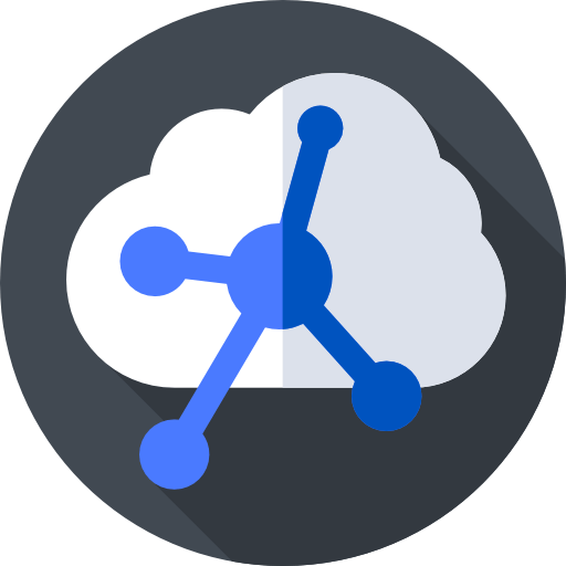 Domain Hosting Checker